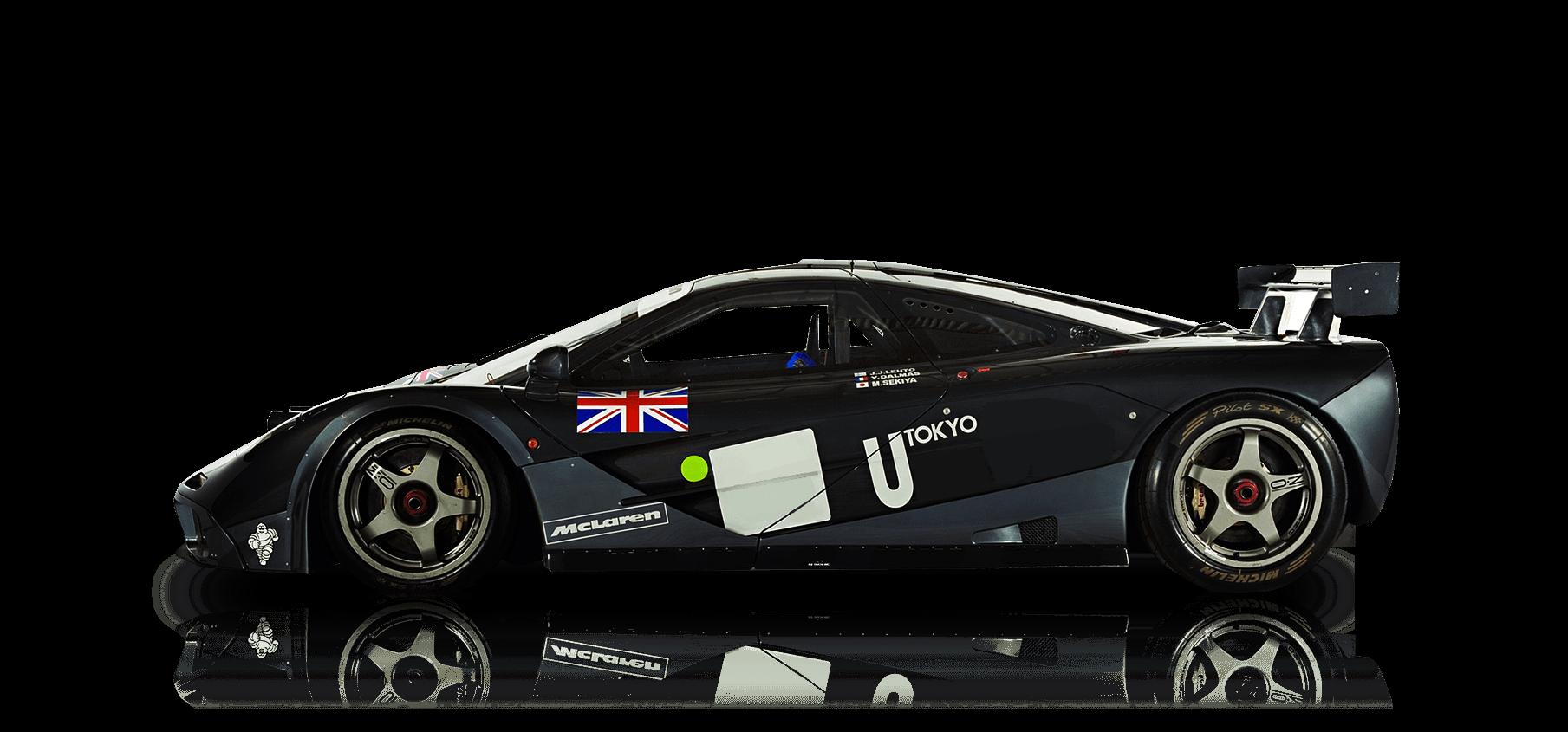 jbr500_mclaren-f1-racing-noads-nonum