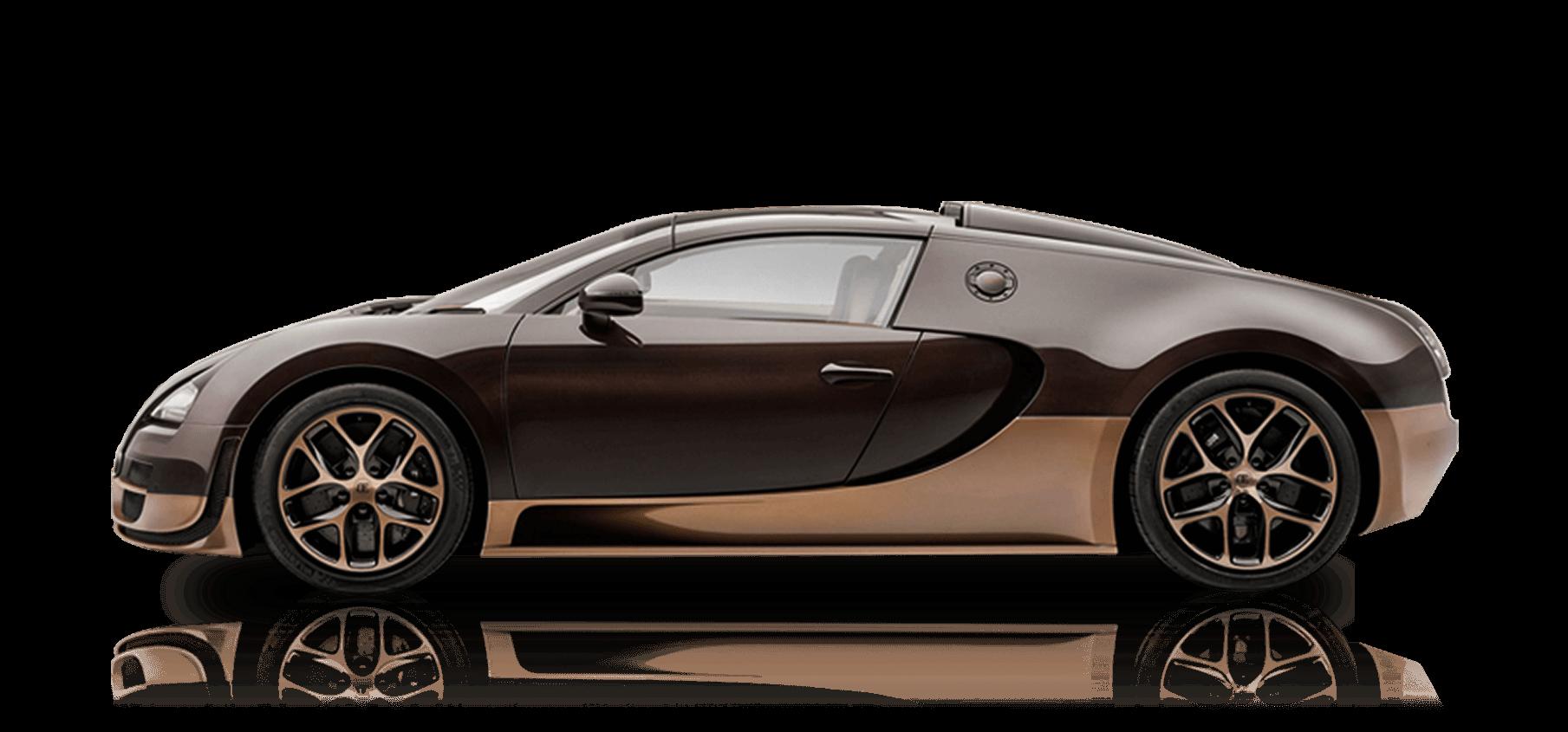 jbr500_bughatti-veyron